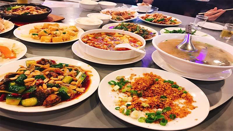 台湾の気になる食生活・食文化について(外食や屋台、飲酒など)   台 ...